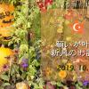 Facebookイベント1901029画像