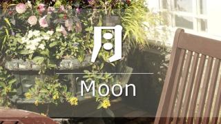 月アイキャッチ
