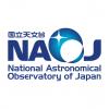 皆既月食(2018年1月31日) | 国立天文台(NAOJ)