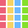 色見本と配色サイト - color-sample.com